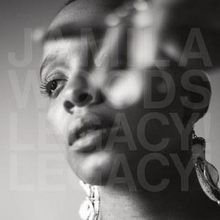 13. Jamila Woods - LEGACY! LEGACY!