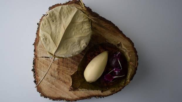 Hiakai Food
