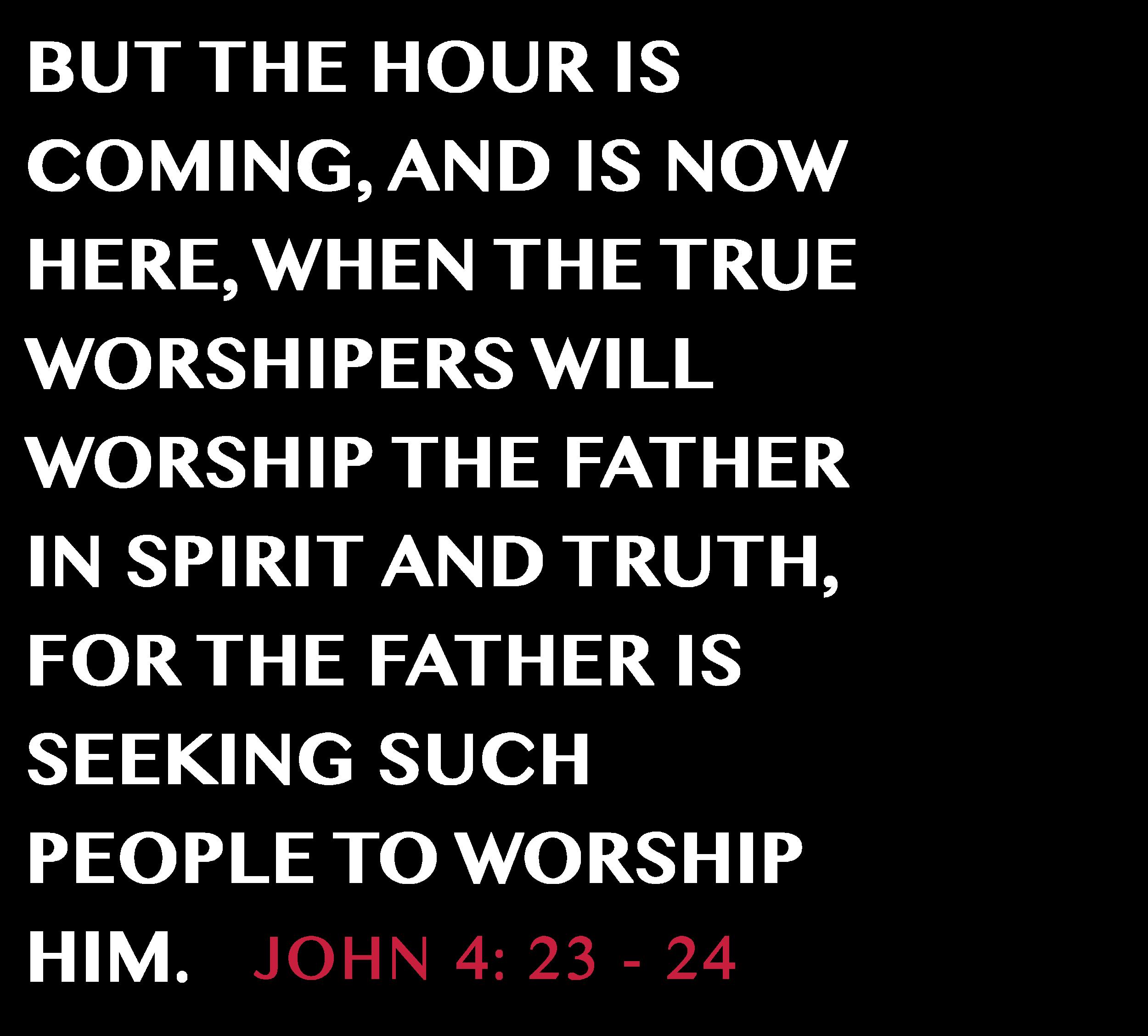 John 4-06.png