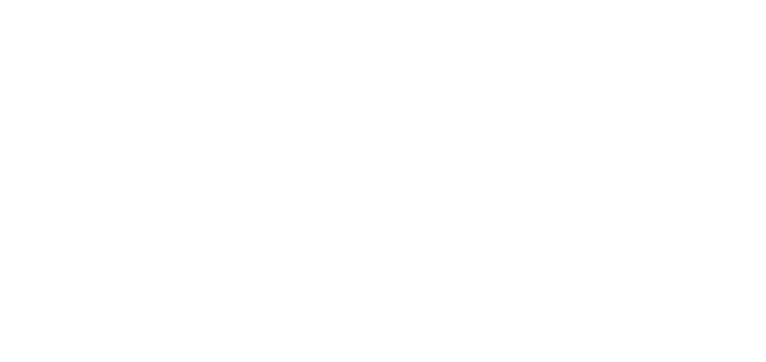Text Adam-03.png