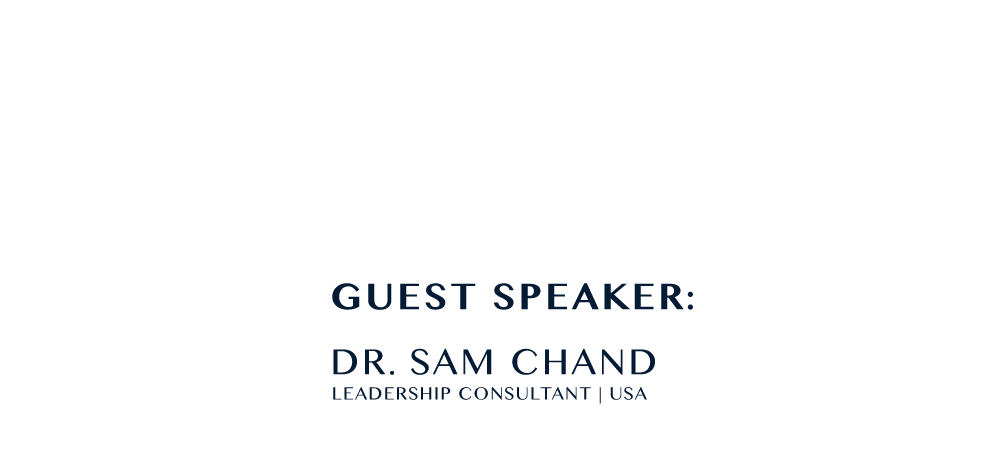 DR_Sam_Chand_Title.png
