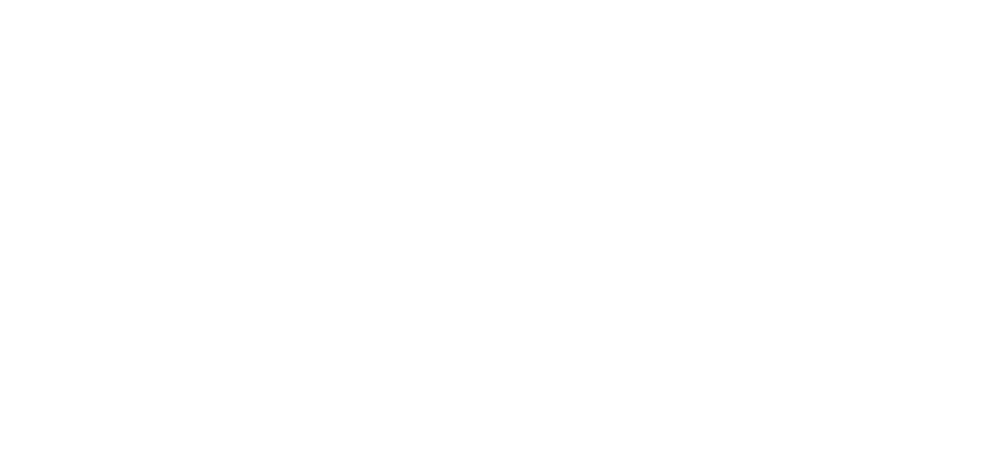 Ps-Rudy-Nikkerud-Title.png
