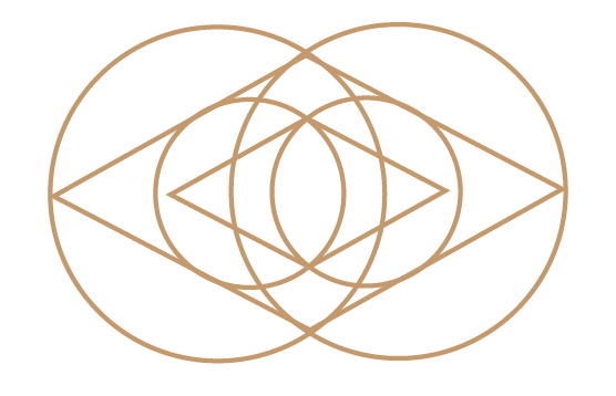 SMALL-geometric-Logo-04.png