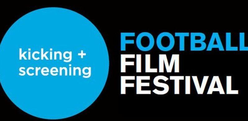 Kicking and Screening.jpg