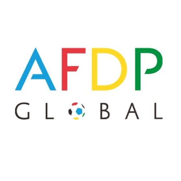 AFDP.jpg