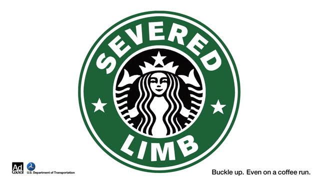 severed-limb.jpg