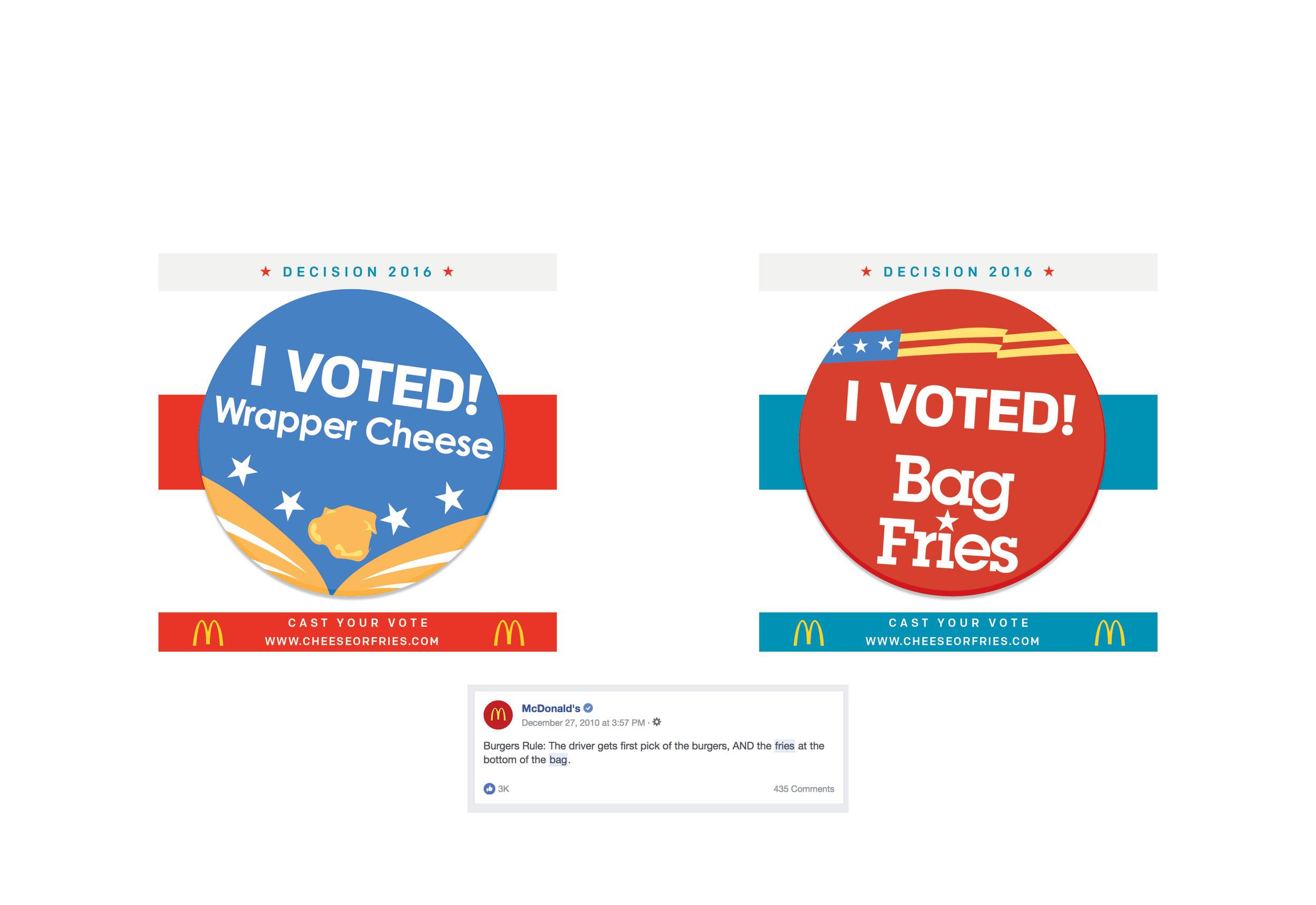 Wrapper+Chees+vs+Bag+Fries+elements5.jpg