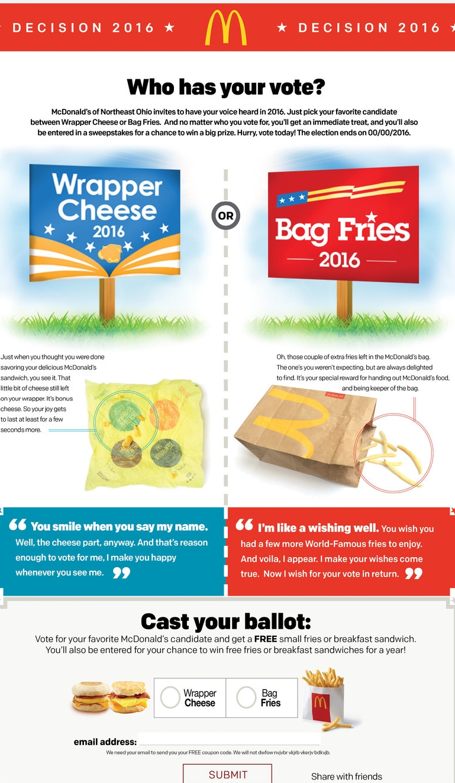 Wrapper+Chees+vs+Bag+Fries+elements1.jpg