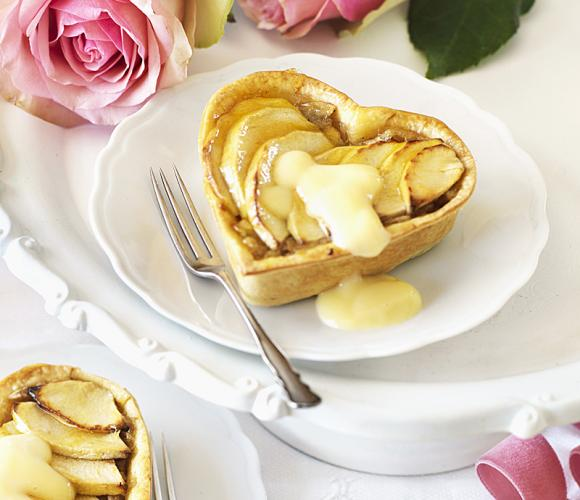 baked_apple_tarts_card.jpg