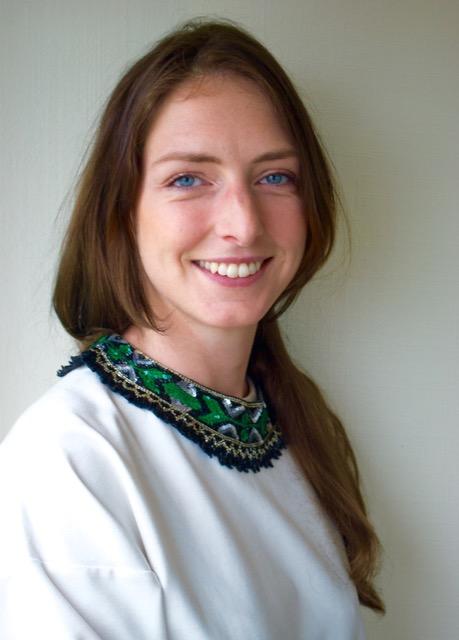 Ciara Broderick | Hataitai Osteopaths | Wellington Osteopath
