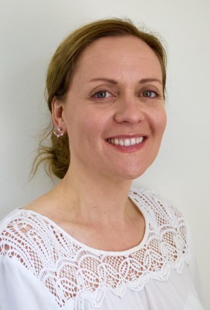 Alethea Fowler | Hataitai Osteopaths | Wellington Osteopath