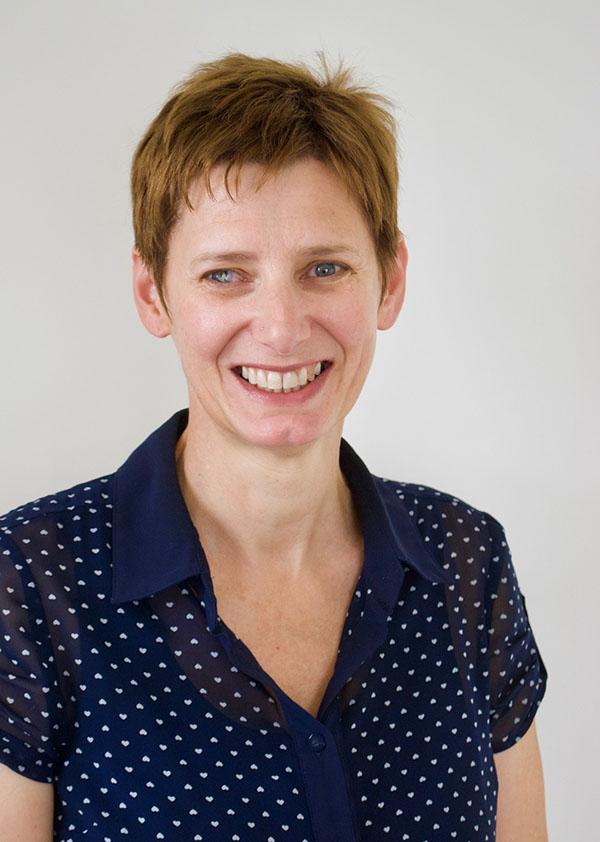 Erin de Raad | Hataitai Osteopaths | Wellington Osteopath