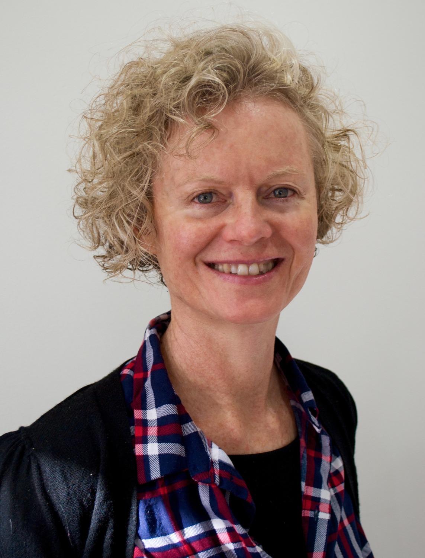 Rebecca Simes | Hataitai Osteopaths | Wellington Osteopath