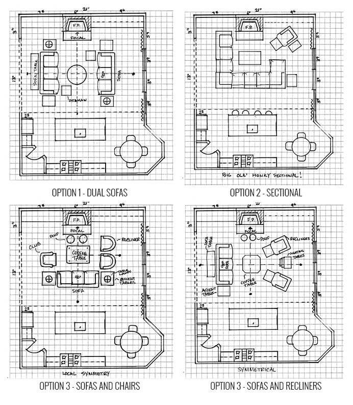 GREAT-ROOM-LAYOUTS