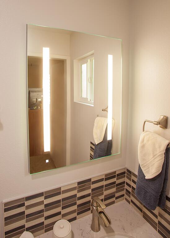 lady-bathroom-remodel-ktj-design-co-10