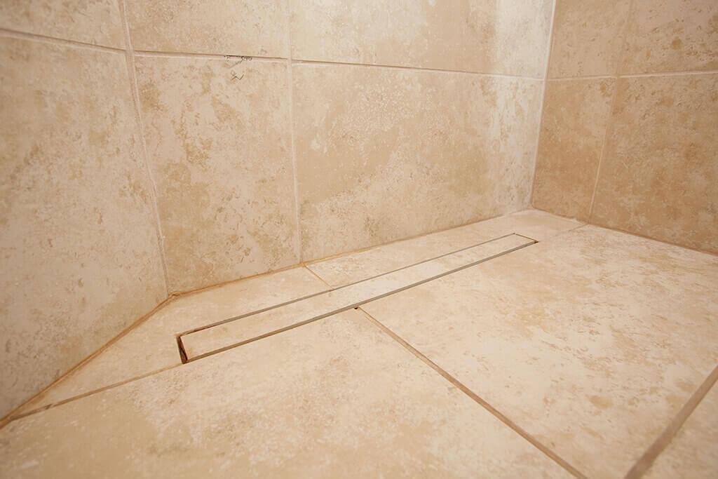 linear-drain-man-bathroom-remodel-ktj-design-co-21
