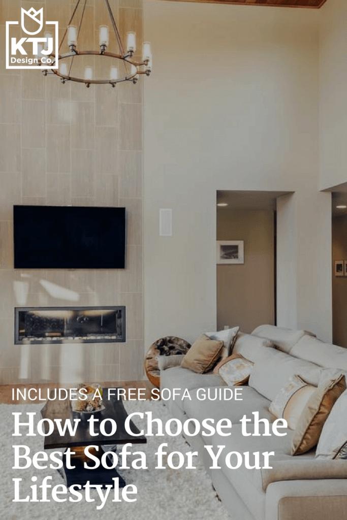 how-to-choose-sofa-free-guide