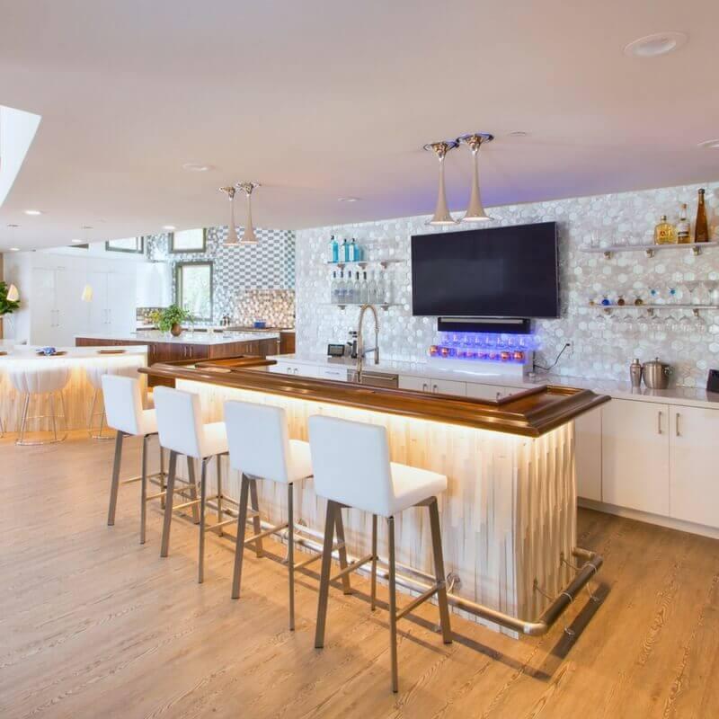 ktj-design-co-bar-design-stockton-interior-design
