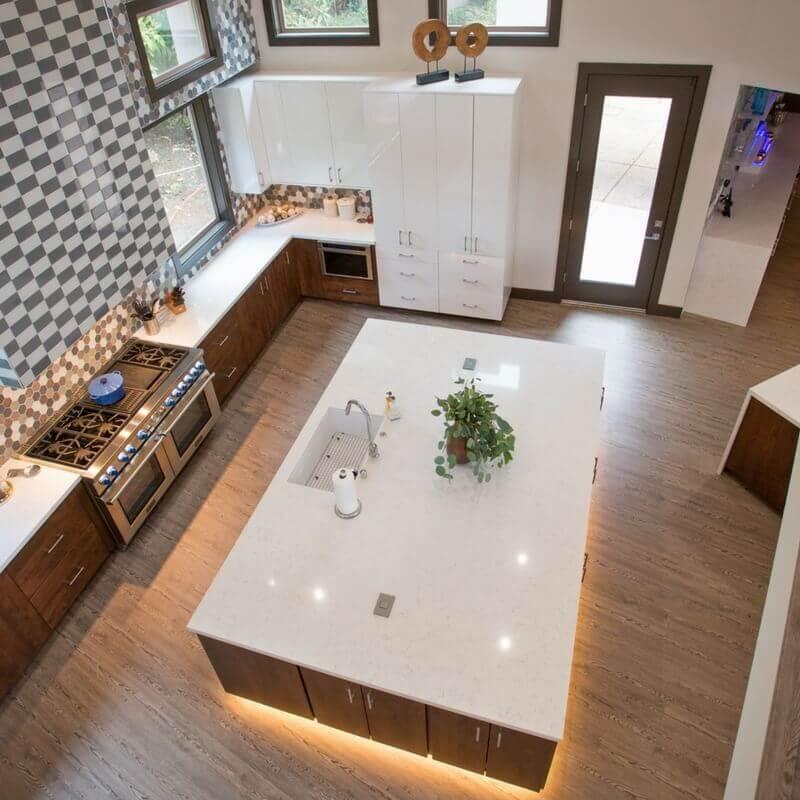 ktj-design-co-kitchen-remodel-large-island-stockton-interior-designer