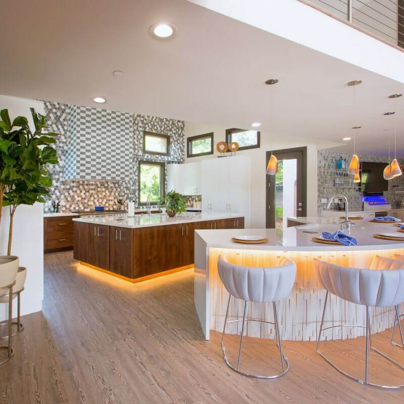 ktj-design-co-kitchen-remodel-two-islands-two-tone-cabinetry-led-lights