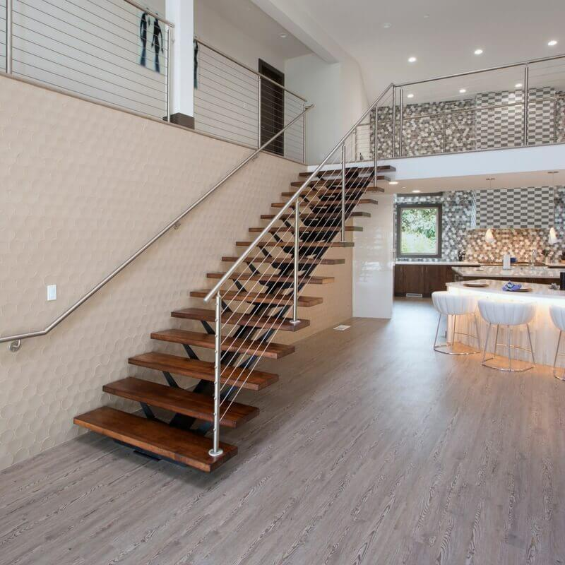 ktj-design-co-modern-staircase-floating-staircase-stockton-interior-designer