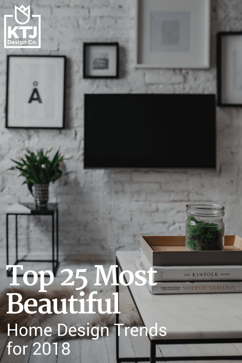 top-25-most-beautiful-home-design-trends-2018