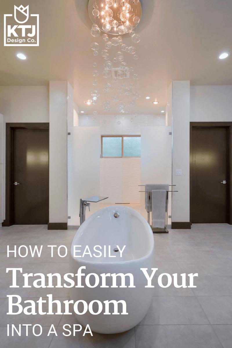 how-to-easily-transform-your-bathroom-into-a-spa