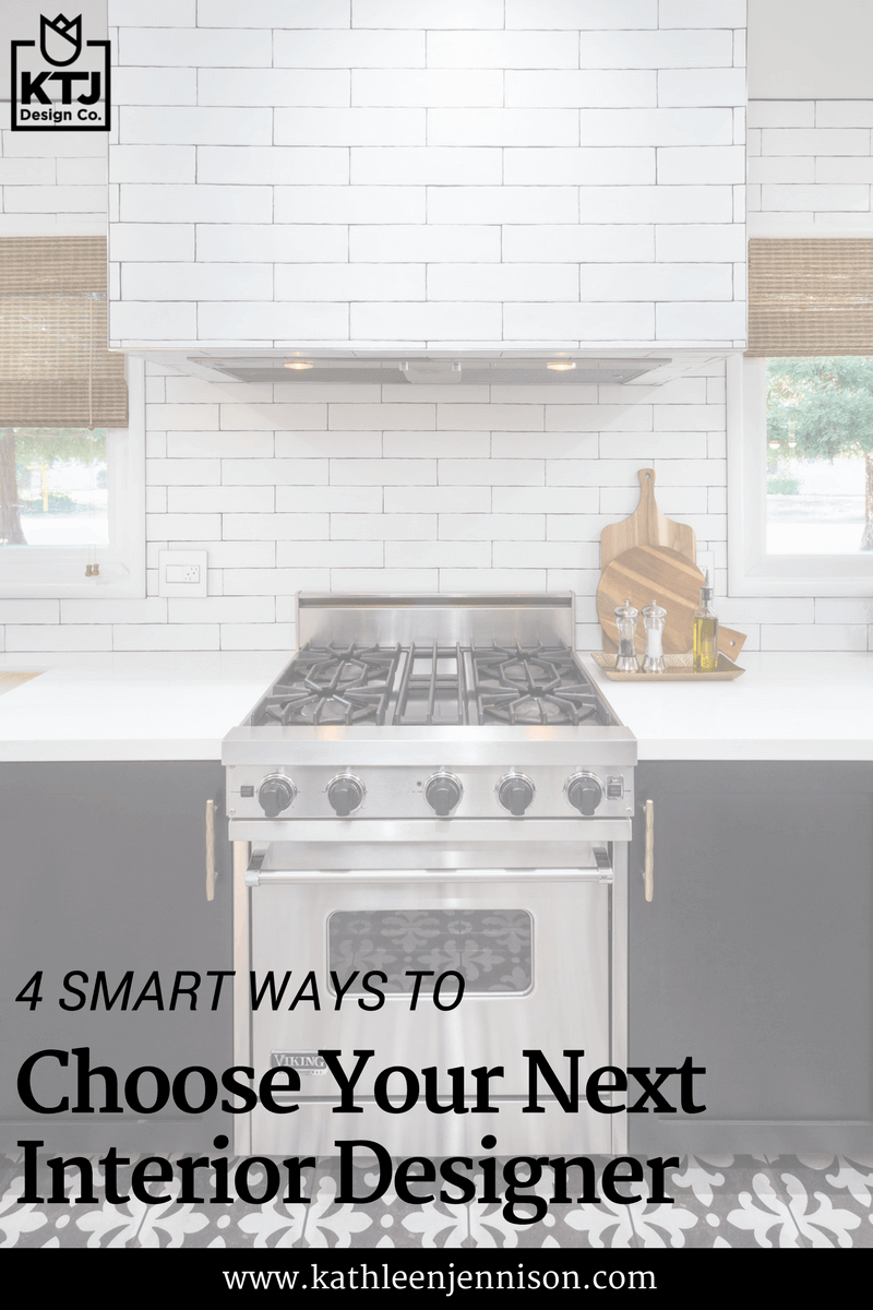 4-smart-ways-to-choose-your-next-interior-designer
