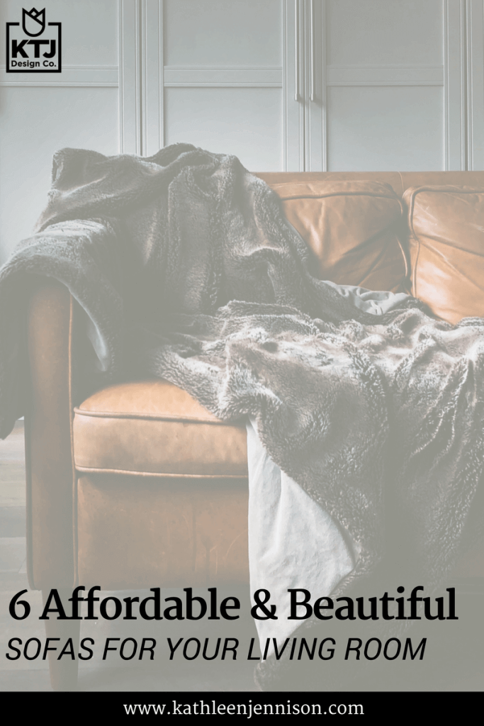 6-affordable-beautiful-sofas-living-room
