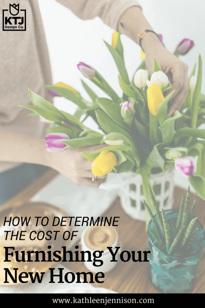 how-to-determine-cost-of-furnishing-new-home