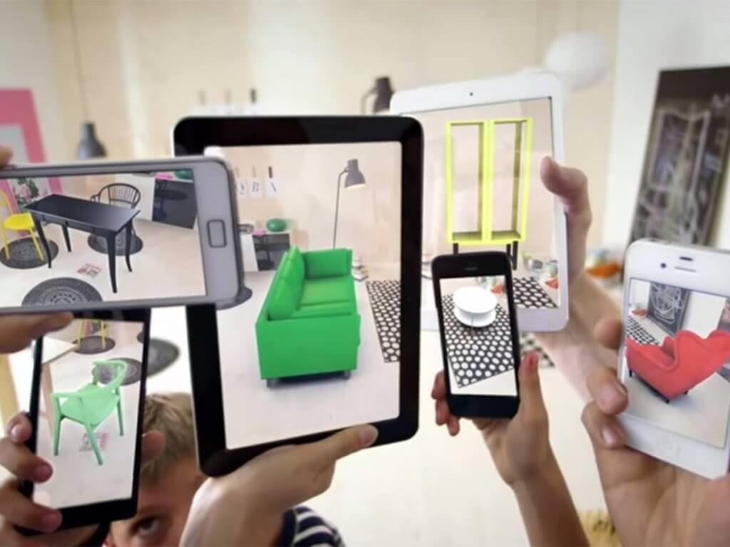IKEAPlaceApp_1-kathleen-jennison-interior-designer-tracy-california