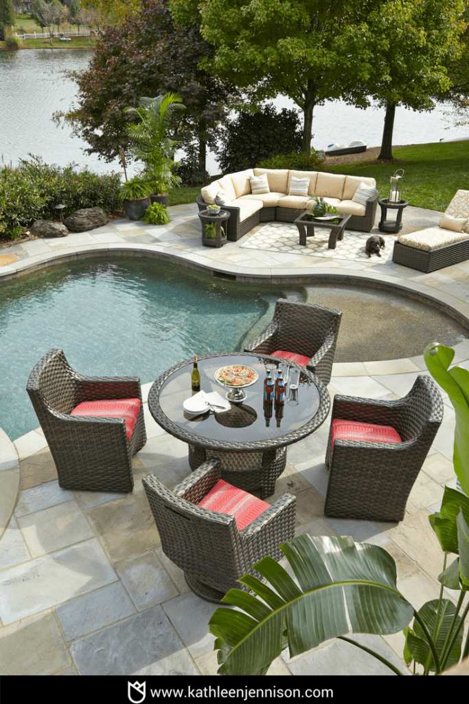 How to Design an Outdoor Living Space in 5 Easy Steps-3