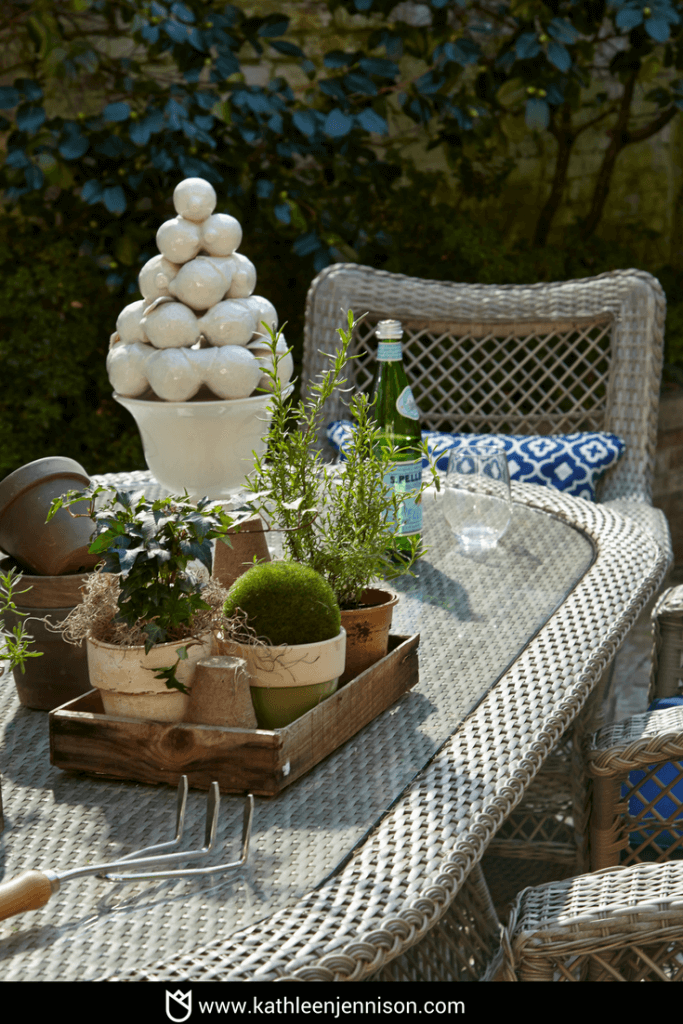 How to Design an Outdoor Living Space in 5 Easy Steps-6