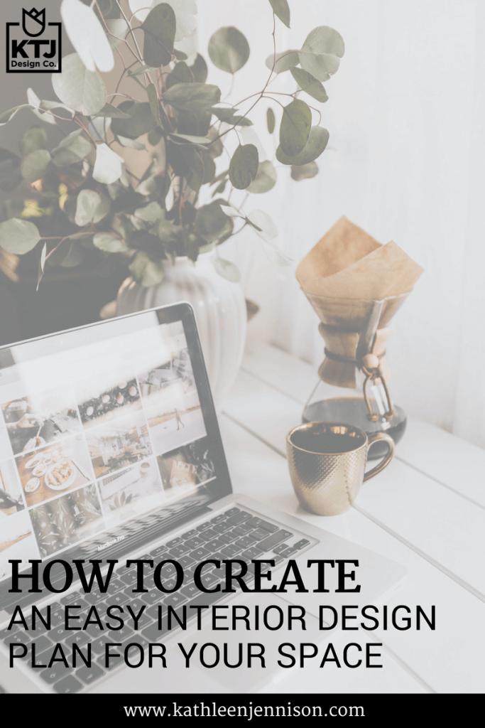 how-to-create-interior-design-plan-file