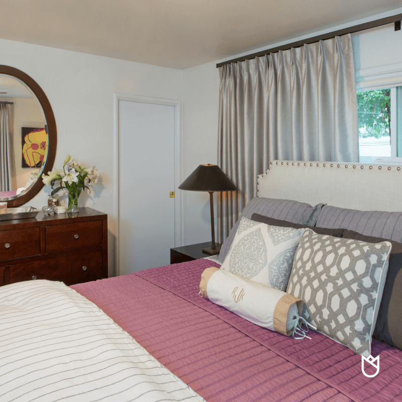 How-to-Arrange-a-Bedroom-with-Weird-Window-Placement-kathleen-jennison-interior-designer-stockton-ca