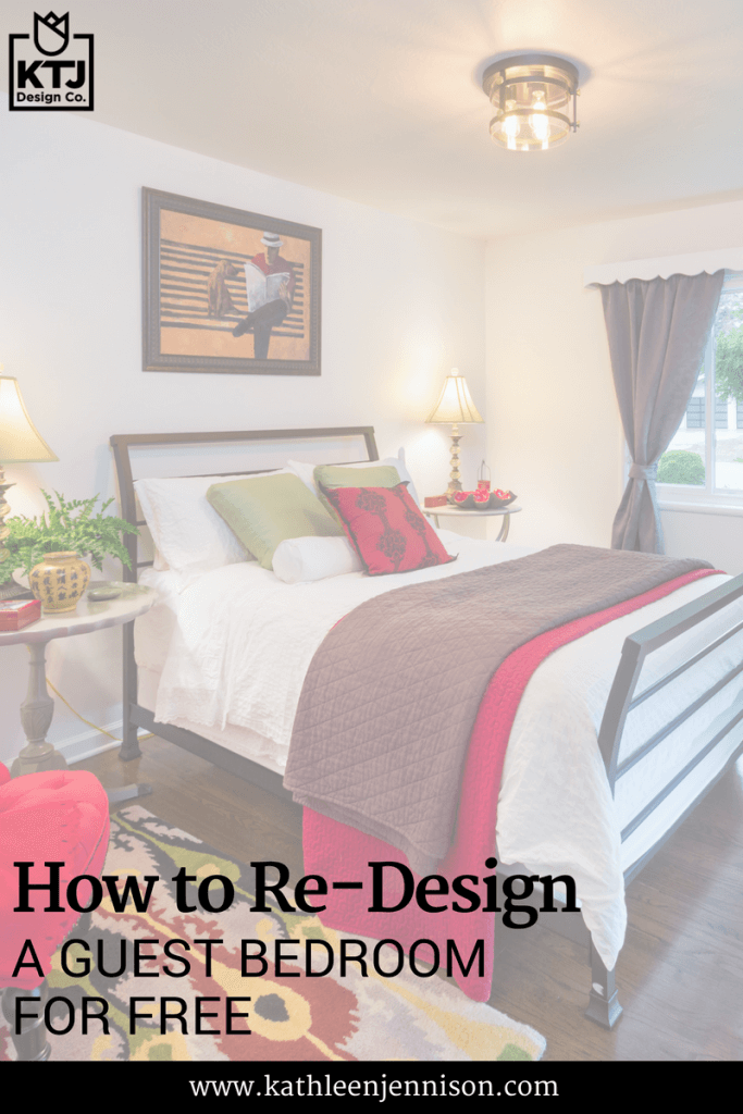 how-to-redesign-guest-bedroom-free-683x1024.png