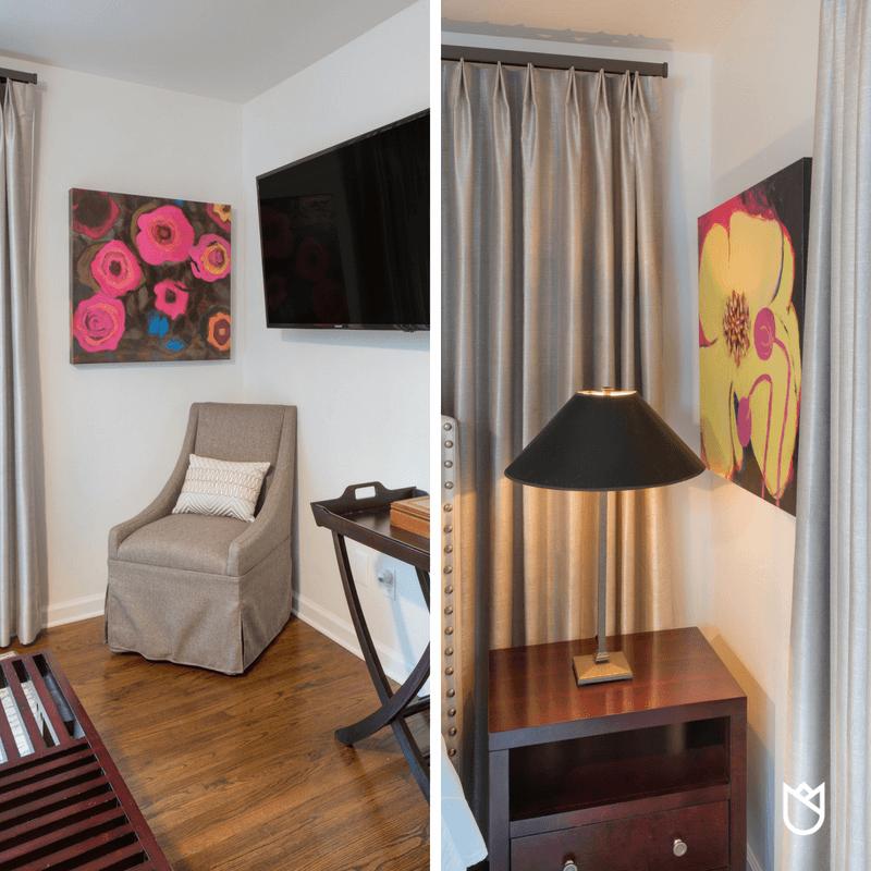 how-to-arrange-bedroom-weird-window-placement