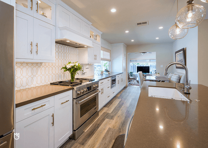 5-ways-to-make-your-kitchen-feel-expensive-3-tile