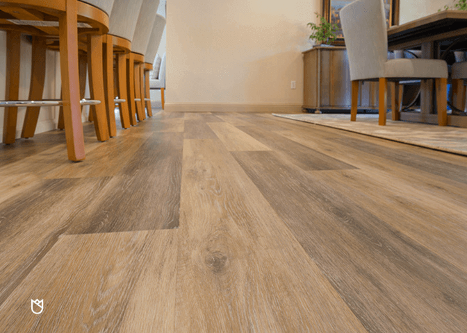 5-ways-to-make-your-kitchen-feel-expensive-5-flooring-LVP