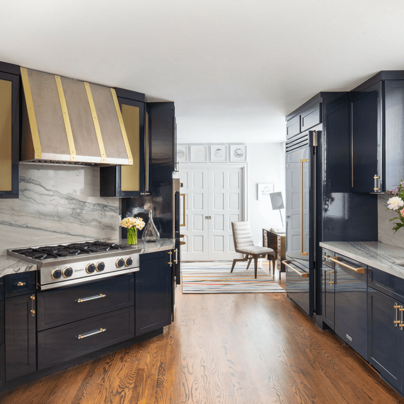 HOW-TO-UPDATE-YOUR-KITCHEN-WITHOUT-MOVING-A-WALL-STOCKTON-INTERIOR-DESIGNER-BLUE-CABINETS