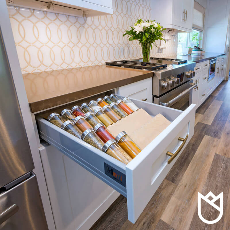 HOW-TO-UPDATE-YOUR-KITCHEN-WITHOUT-MOVING-A-WALL-STOCKTON-INTERIOR-DESIGNER-KATHLEEN-JENNISON-SPICE-RACK