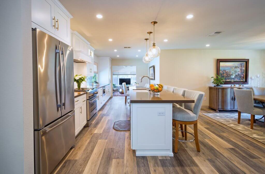 South-Main-Manteca-Transitional-Kitchen-Remodel-10-baby-boomer-remodel