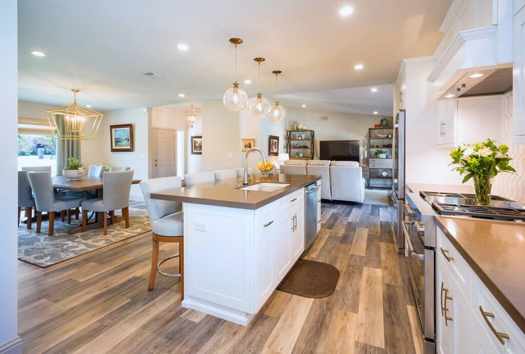 South-Main-Manteca-Transitional-Kitchen-Remodel-15