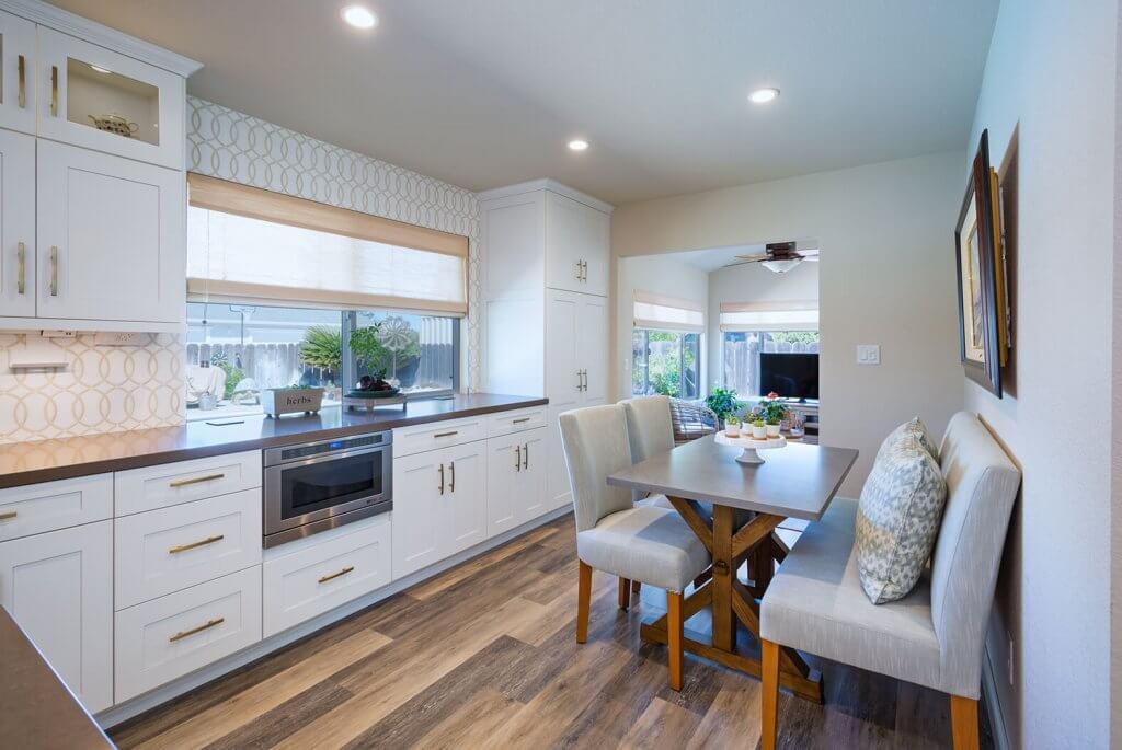 South-Main-Manteca-Transitional-Kitchen-Remodel-17