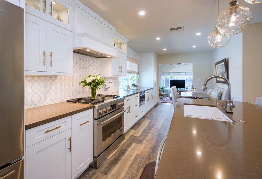 South-Main-Manteca-Transitional-Kitchen-Remodel-9-baby-boomer-remodel