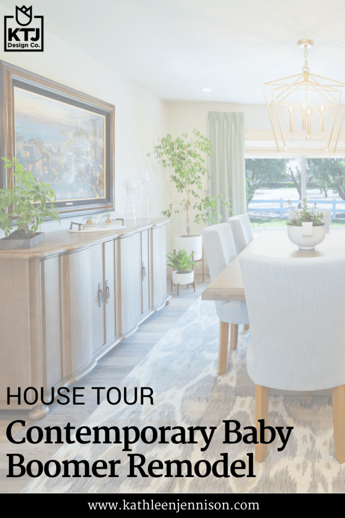 house-tour-contemporary-baby-boomer-remodel