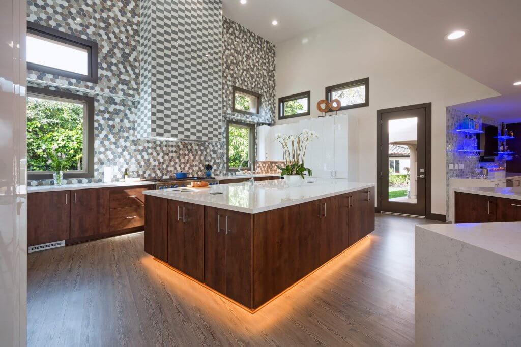 los-altos-modern-kitchen-5