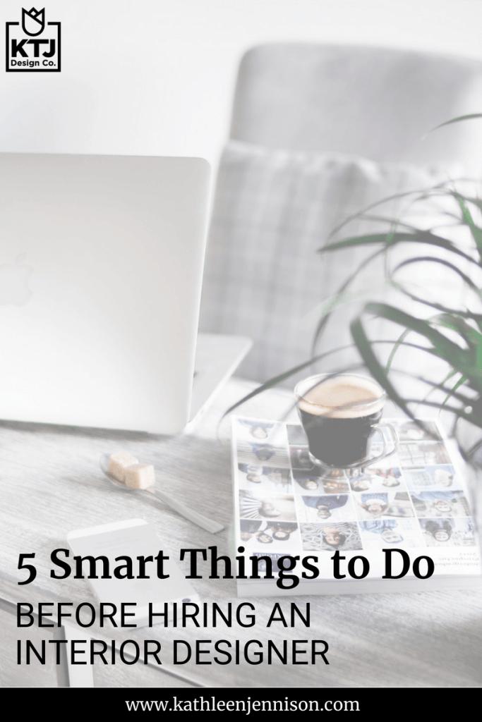 5-smart-things-before-hiring-interior-designer