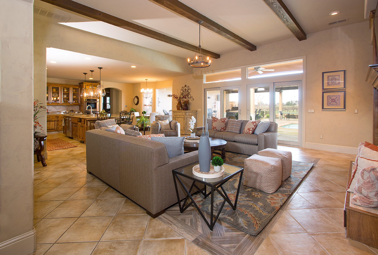 living-room-custom-rug-sofa-ktj-design-co-interior-designer-stockton-california.jpg
