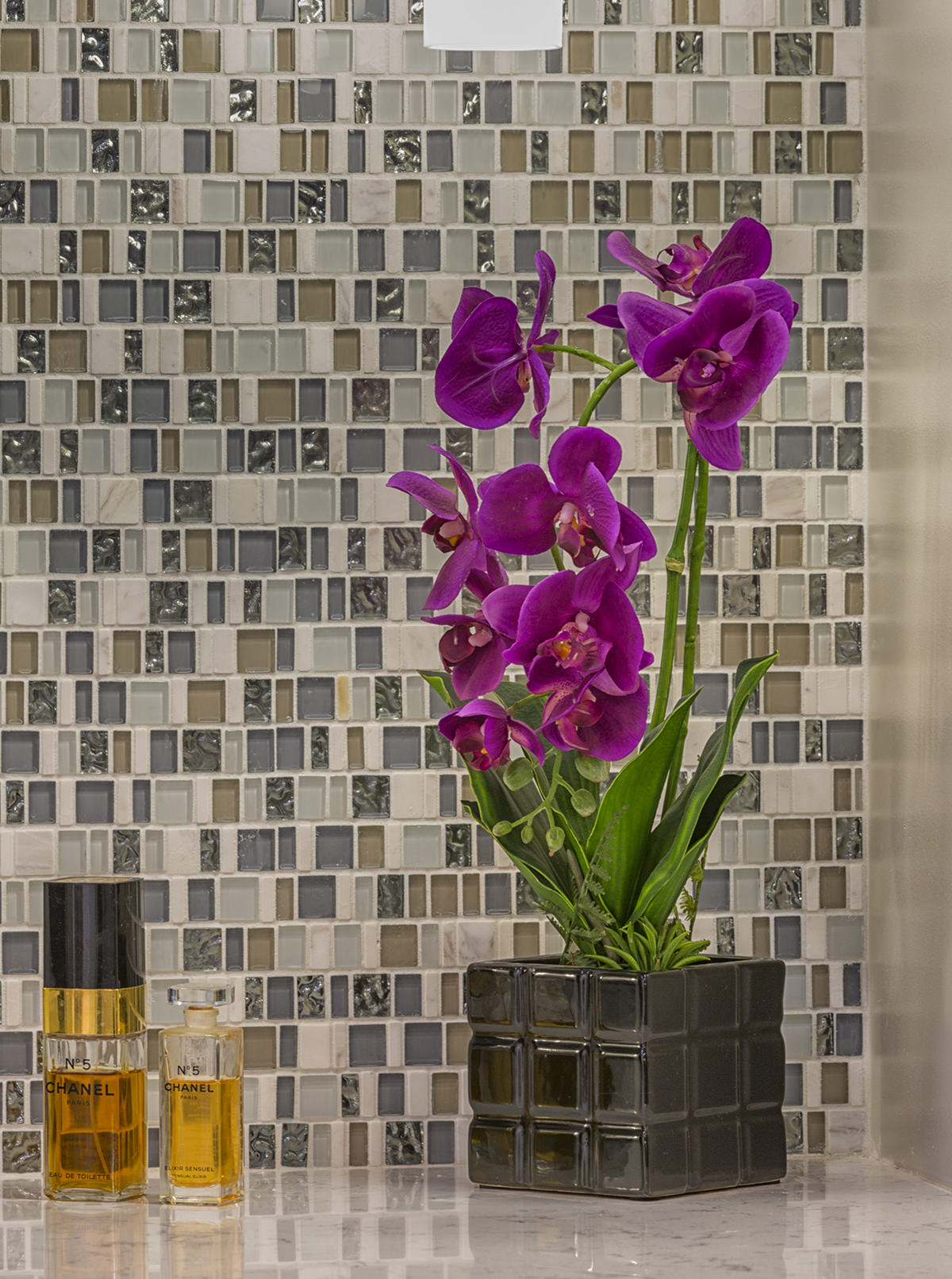 bathroom-interior-design-los-altos-california-ktj-design-co-4.jpg